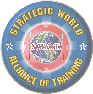 Strategic World Alliance of Training
